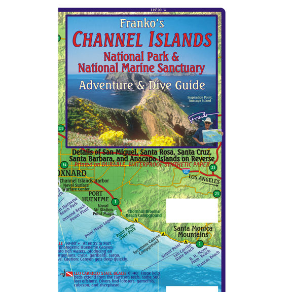 MAP, FOLDED, CHANNEL ISLANDS DIVING on massif map, lagoon map, glacier map, ocean map, coral reef map, channel map, gulf map, sailing map, mediterranean map, south east asia map, caribbean map, estuary map, lake map, mariana trench map, peninsula map, seabed map, world map, volcano map, sound map, bay map,