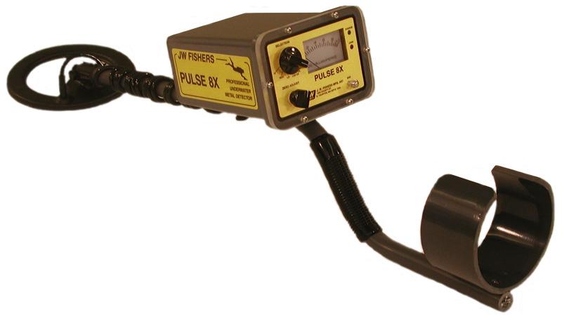 Металлоискатель pulse 8х купить.