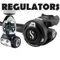 shop regulators