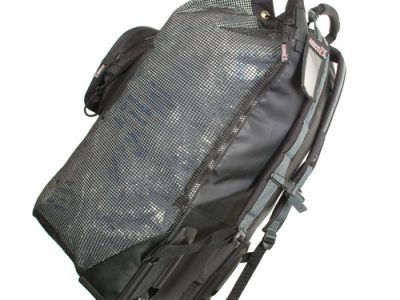 3e2d279f8d6b Arizona s Source For Discount Dive Gear and Equipment