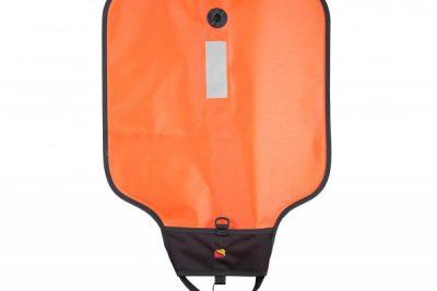Dive Rite LIFT BAG - 100LB LIFT - ORANGE