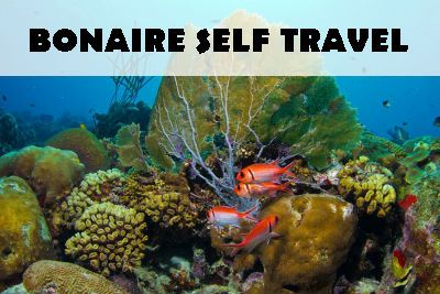bonaire-travel