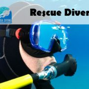 SDI ONLINE RESCUE COURSE