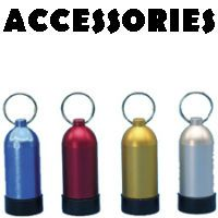 accessories-clothes