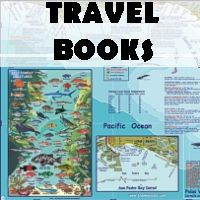 books-travel