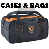 cases-and-bags
