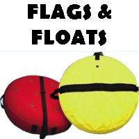 flags-and-floats