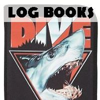 log-books