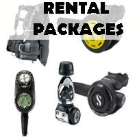 rental-packages