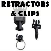retractors-and-clips