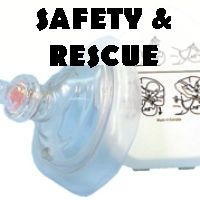 safety-and-rescue