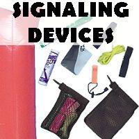 signalling-device