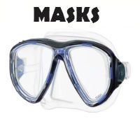 shop-masks