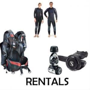 RentalMenu