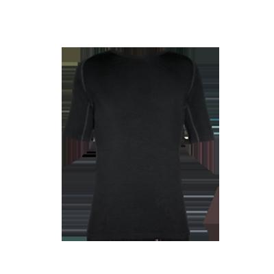 Pinnacle 180 Merino Top - Short Sleeve - Unisex