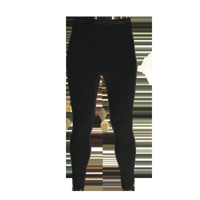 Pinnacle 260 Merino Pants - Unisex
