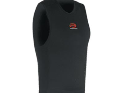 Pinnacle 3mm Merino Vest