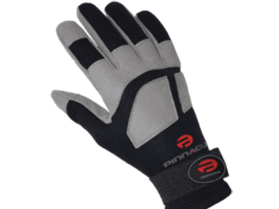 Pinnacle Amara Glove