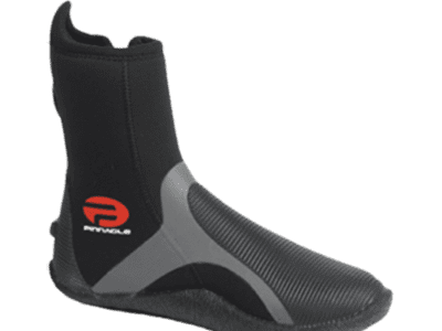 Pinnacle Apex XT 6mm Boot