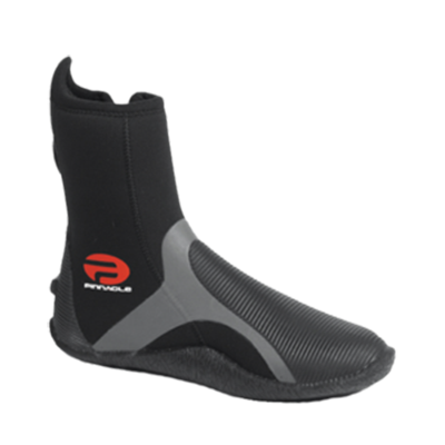 Pinnacle Apex XT 6mm Boot
