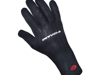 Pinnacle Attack 2mm Glove