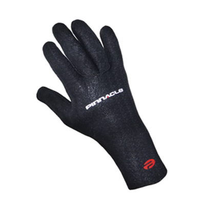 Pinnacle Attack 2mm Glove