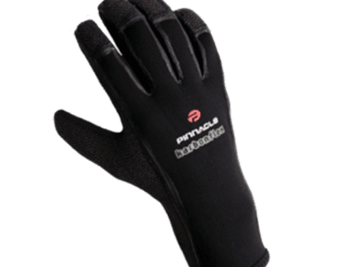 Pinnacle Karbonflex XT 2mm Glove