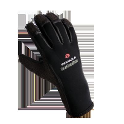 Pinnacle Karbonflex XT 2mm Glove
