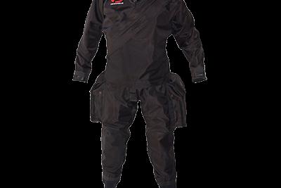 Pinnacle Liberator Drysuit