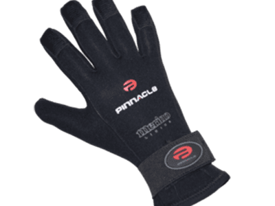 Pinnacle Merino Neo 5 Glove