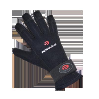 Pinnacle Neo 3 Glove