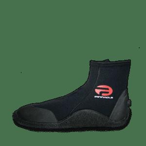 Pinnacle Splash 3mm ¾ height Boot