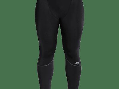 Pinnacle Stinger Pants