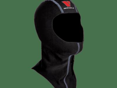Pinnacle V-skin Hood