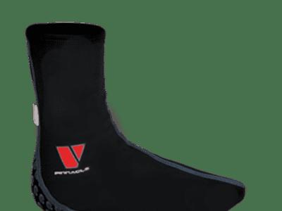 Pinnacle V-skin Sock