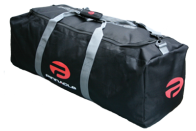 Pinnacle Freediver Bag