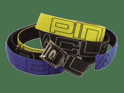 Pinnacle Standard Weight Belt