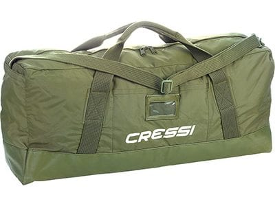 CRESSI JUNGLE BAG