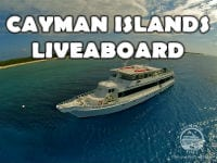 Caymanislands200