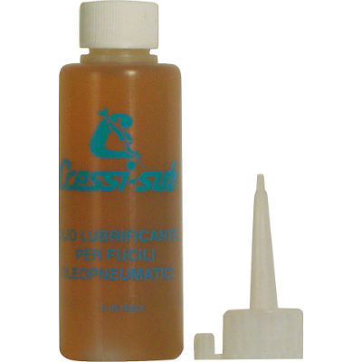 Cressi SPEAR GUN OIL