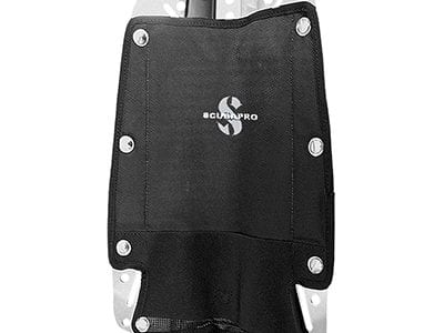SCUBAPRO Backplate Storage Pack (screws included)