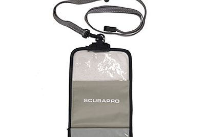 SCUBAPRO Cell Phone Splash Protector