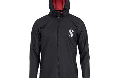 SCUBAPRO Crew Jacket