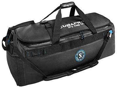 SCUBAPRO Dry Bag 120L, 50L, 25L