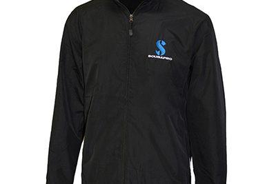 SCUBAPRO Nylon Jacket