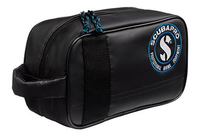 SCUBAPRO Travel Kit