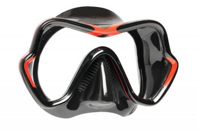 Mares Mask One Vision