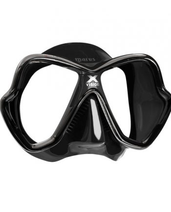 Mares Mask X-Vision