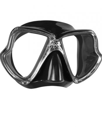 Mares Mask X-Vision Mid