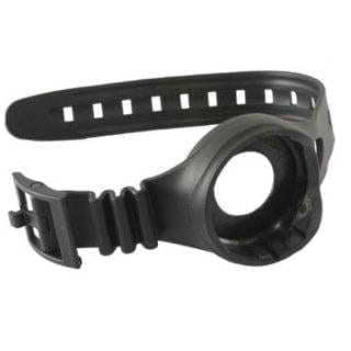 Sherwood WRIST MOUNT BOOT ONLY